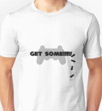 GET SOME!!!! T-Shirt