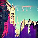 union square squared by ShellyKay