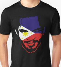 Tito Manny Unisex T-Shirt