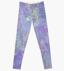 Nothing of Lust V2 #redbubble Leggings