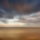 Shifting Sands by Ryan O'Donoghue