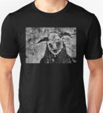 Insanity Unisex T-Shirt