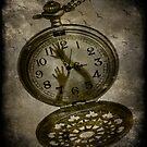 Prisoner of time von MarieG