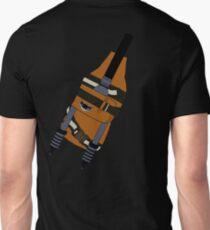 inFamous AMP T-Shirt