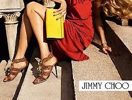 Great fashion Jimmy Choo by megzzzz0855