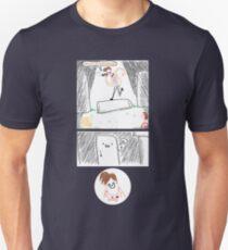 Hello, Stonehenge! T-Shirt