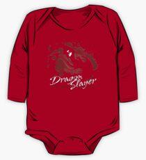 Slayer Kids Clothes
