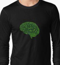 Hard-Wired T-Shirt