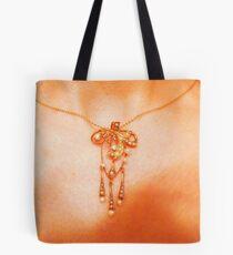 heirloom Tote Bag