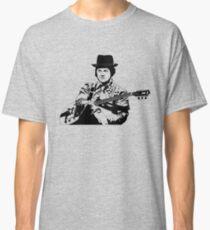 Blues Baby Classic T-Shirt