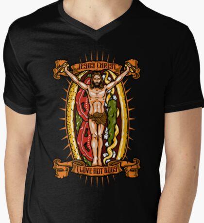 Sacrelicious! T-Shirt