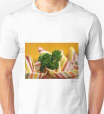 OléeeeeOléeeeeOléeeeOléeeee Unisex T-Shirt