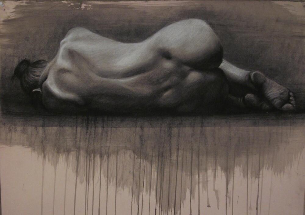 untitled by Ryan Michiels