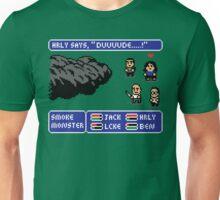 LOST FANTASY Unisex T-Shirt