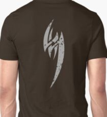 Devil Slim Fit T-Shirt