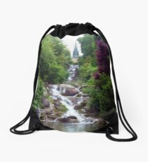 Kreuzberg Drawstring Bag