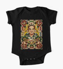 Old Timers - Bill Jones Kids Clothes