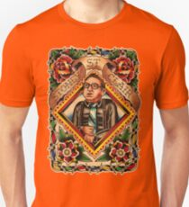 Old Timers - Stoney St. Clair Unisex T-Shirt