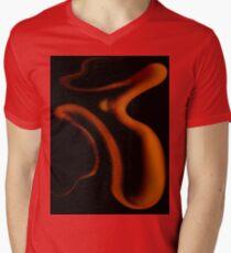 99 times T-Shirt