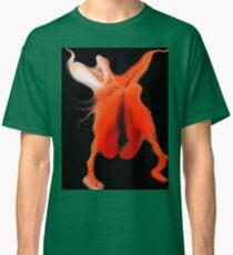 Night Shade Classic T-Shirt