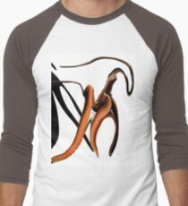 Zoind On T-Shirt