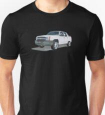 Chevrolet Avalanche T-Shirt