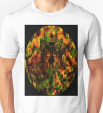 Reflections in the Eye of Pleasure T-Shirt