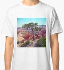 Canyon View Classic T-Shirt
