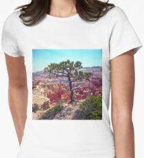 Canyon View T-Shirt