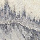 Sandcastles by Kathie Nichols