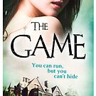 The Game - Krysyna Kuhn by Nikki Smith (Brown)