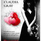 Claudia Gray - Powrot do Wiecznej Nocy by Nikki Smith (Brown)
