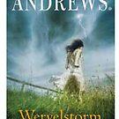 Virgina Andrews - Wervelstorm by Nikki Smith (Brown)