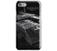 Stargate iphone Cover iPhone Case/Skin