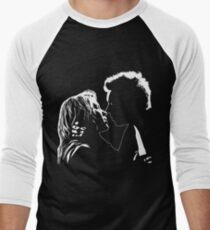 Kara + Leoben T-Shirt