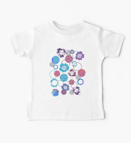 spring blossoms Kids Clothes