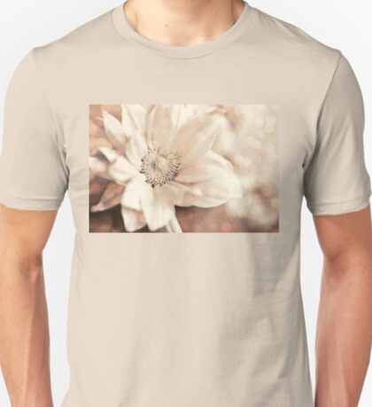 In sparks T-Shirt