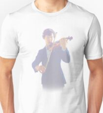 How do you feel about the violin? T-Shirt