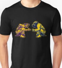 Martial Arts - Way of Life #1 Unisex T-Shirt