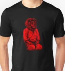 Martial Arts - Way of Life #6 Unisex T-Shirt