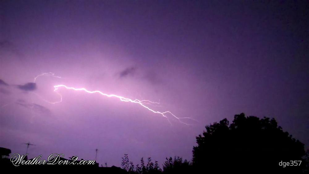 Skylight 2011 14 by dge357