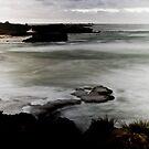 coastal by paul erwin