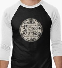 Borgin and Burkes T-Shirt