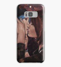 I will always love you Samsung Galaxy Case/Skin