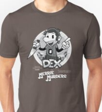 Dextoon T-Shirt