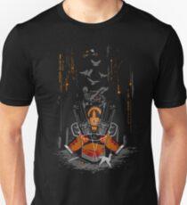 Retirement Unisex T-Shirt