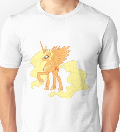 Princess Applejack T-Shirt