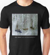 An Autobiography Unisex T-Shirt