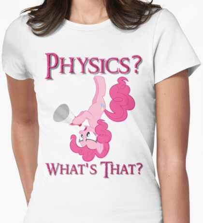Physics? T-Shirt