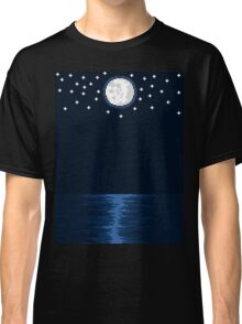 By the Moon Classic T-Shirt